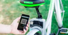 Bike issues and software problems: Why Urbo's bike-sharing scheme never came to pass