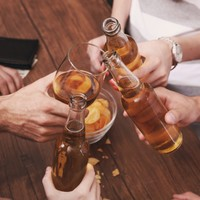 Explainer: Minimum unit pricing for alcohol is on the way, but how exactly does it work?