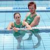 Triple threat: Triathlon Ireland going from strength to strength