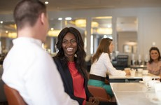 Take the Flexible Route to becoming a Chartered Accountant