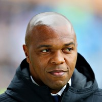 Former Red Fortune back at Man United as U23 coach