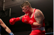 Funeral arrangements announced for Limerick boxer Kevin Sheehy
