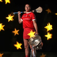 'Once I make a commitment then I'm back and that's it' - 18 not out for Cork captain