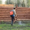 Irish government says it will follow expert guidance after Austria approves ban of controversial weedkiller