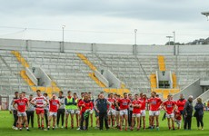 After another Munster battle with Kerry, what move will Cork make in All-Ireland series?