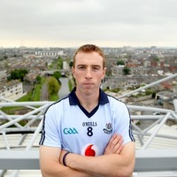 Leinster SHC: McCaffrey says Dublin could have made league semi-final