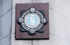 Gardaí investigating after children find loaded handgun in west Dublin