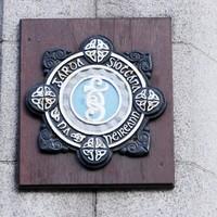 Gardaí investigating after children find loaded handgun in west Dublin
