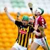 Cody's brilliant goal helps DJ Carey's Kilkenny past Galway and into Leinster U20 final