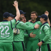 Ireland make history as they clinch dramatic series win over Zimbabwe in Belfast