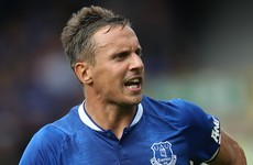 Veteran defender Phil Jagielka completes Sheffield United return following Everton release