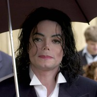 Michael Jackson fan clubs sue two alleged victims over HBO documentary in France