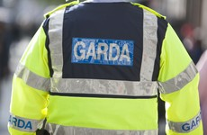 Man (50s) arrested as part of investigation into alleged garda corruption