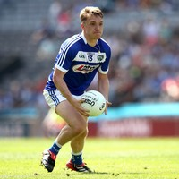 Evergreen Munnelly retained as Laois show hand for Super 8s bid against Cork