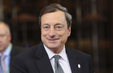 Could the ECB cut its main interest rate next week?