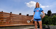 The want to play in 'the home of Dublin hurling,' the football influence and the Philly factor