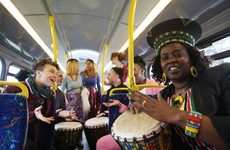 Emails highlight confusion at Dublin City Council over unexpected change to Africa Day