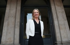 Gemma O'Doherty launches legal action against science writer David Robert Grimes