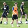 'They bring X-factor': Solskjaer delighted with summer business