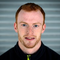 From Belfast to Vancouver: Nelson chases unexpected World Cup dream