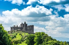 How to do the Rock of Cashel like a pro: Free entry, parking advice - and the photo opportunity everyone misses