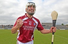 East is east: Leinster hurling championship back in the swing