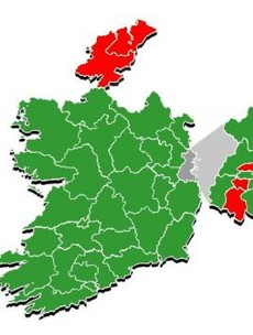 REFERENDUM RESULTS: The constituency-by-constituency stats
