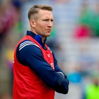Eddie Brennan names Laois side for preliminary quarter-final clash with Dublin