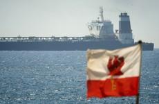Iran threatens British ships as Gibraltar tanker dispute deepens