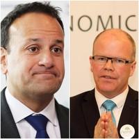 Peadar Tóibín says Taoiseach's 'prejudice' would've been clear had he spoken about rabbis or imams
