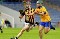 Drennan scores 0-9 to help Kilkenny storm past Clare in All-Ireland minor quarter-final