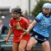 Three in-a-row chasing Cork dismantle Dublin to stay unbeaten as Tipp secure second win of the week