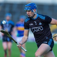 Star defender O'Donnell misses out in one of two Dublin changes for Laois clash