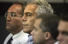 US billionaire Jeffrey Epstein arrested on sex trafficking charges, local media report
