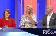 Do you agree with the RTÉ panel's World Cup team of the tournament?