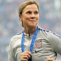 World Cup-winning coach casts doubt over White House visit