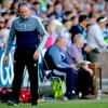 'We know that, the problem is, it's too f***ing late now' - Dublin's hurling setback
