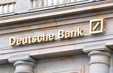 Uncertainty for Irish workers as Deutsche Bank to slash 18,000 jobs worldwide