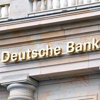 Uncertainty for Irish workers as Deutsche Bank to slash 18,000 jobs worldwide