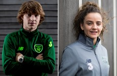 RTÉ to show Ireland U19 Euros matches and senior women's qualifiers