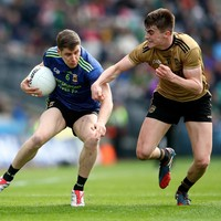 All football Super 8s games and hurling quarter-finals to be televised this weekend despite clashes