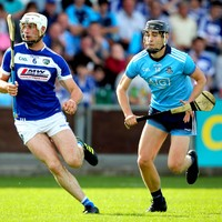 Poll: Should the Leinster SHC be expanded to six teams?
