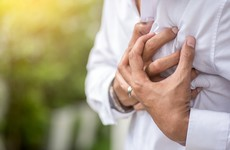 A patient's chance of dying from a heart attack or stroke can vary depending on what hospital they attend