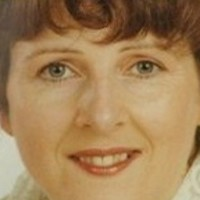 Irene White's terminally ill sister expresses 'dying wish' that murderers brought to justice