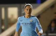 Etihad Stadium and Stamford Bridge to host historic Women's Super League openers