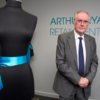 Penneys founder Arthur Ryan has died aged 83