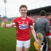 Cork make two changes for Munster hurling semi-final against Clare