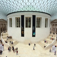 British Museum says smuggled Iraqi and Afghan artefacts will be returned