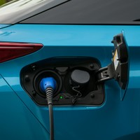 Hybrid and electric car sales increase by 68.5% so far this year