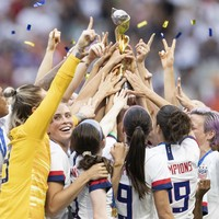 'Starvation wages' - Ex-USA coach hits out at treatment of domestic players